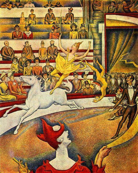 Georges_Seurat_1891.jpg